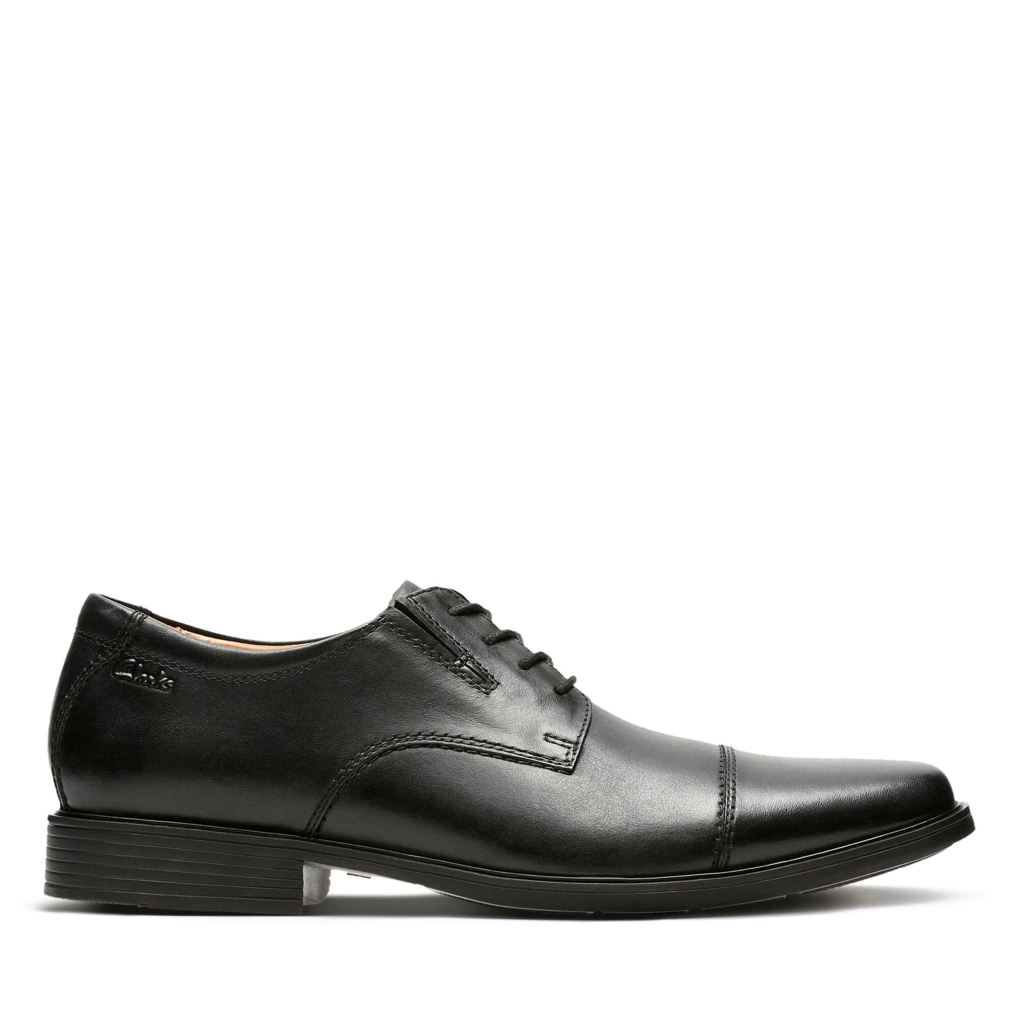 Men's Smart Shoes   Clarks