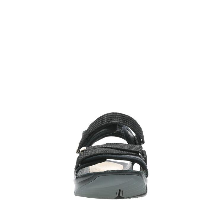 Trampas archivo Discutir  Women's Black Sandals - Tri Walk   Clarks