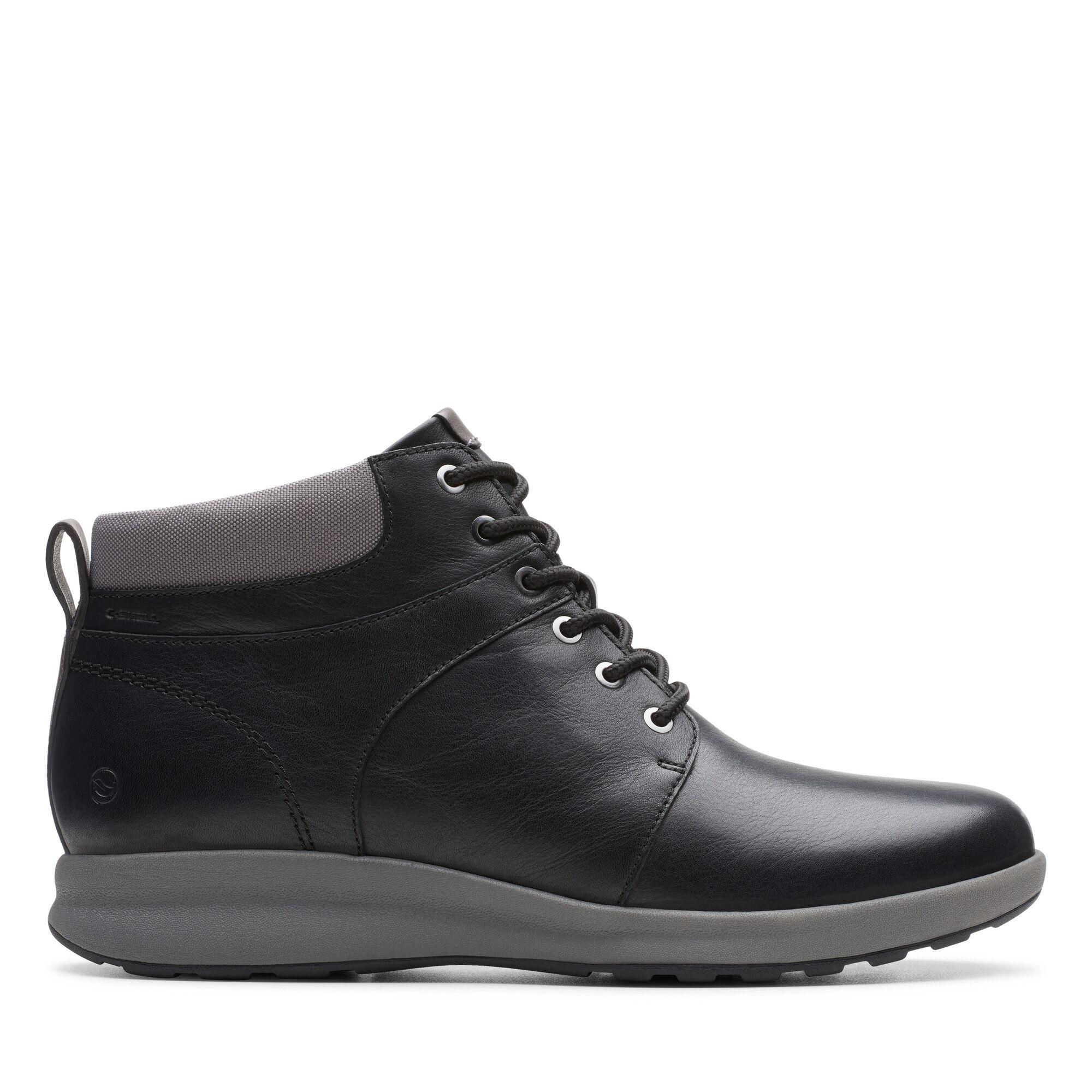 Women's Walking Boots | Clarks