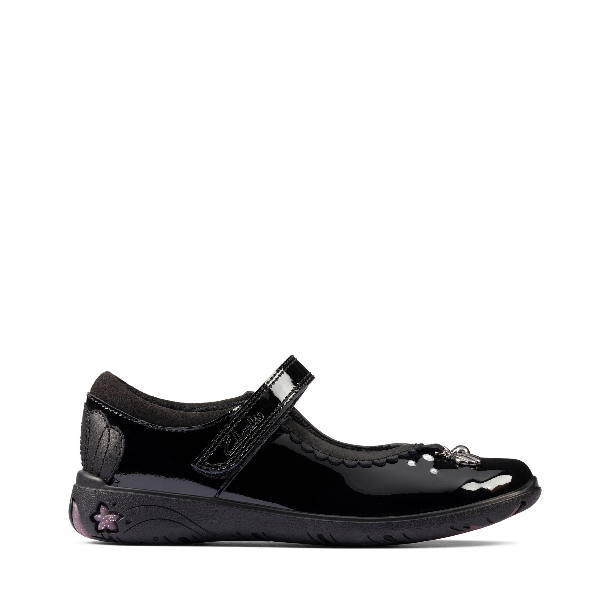 Kids' Latest Collection | Clarks