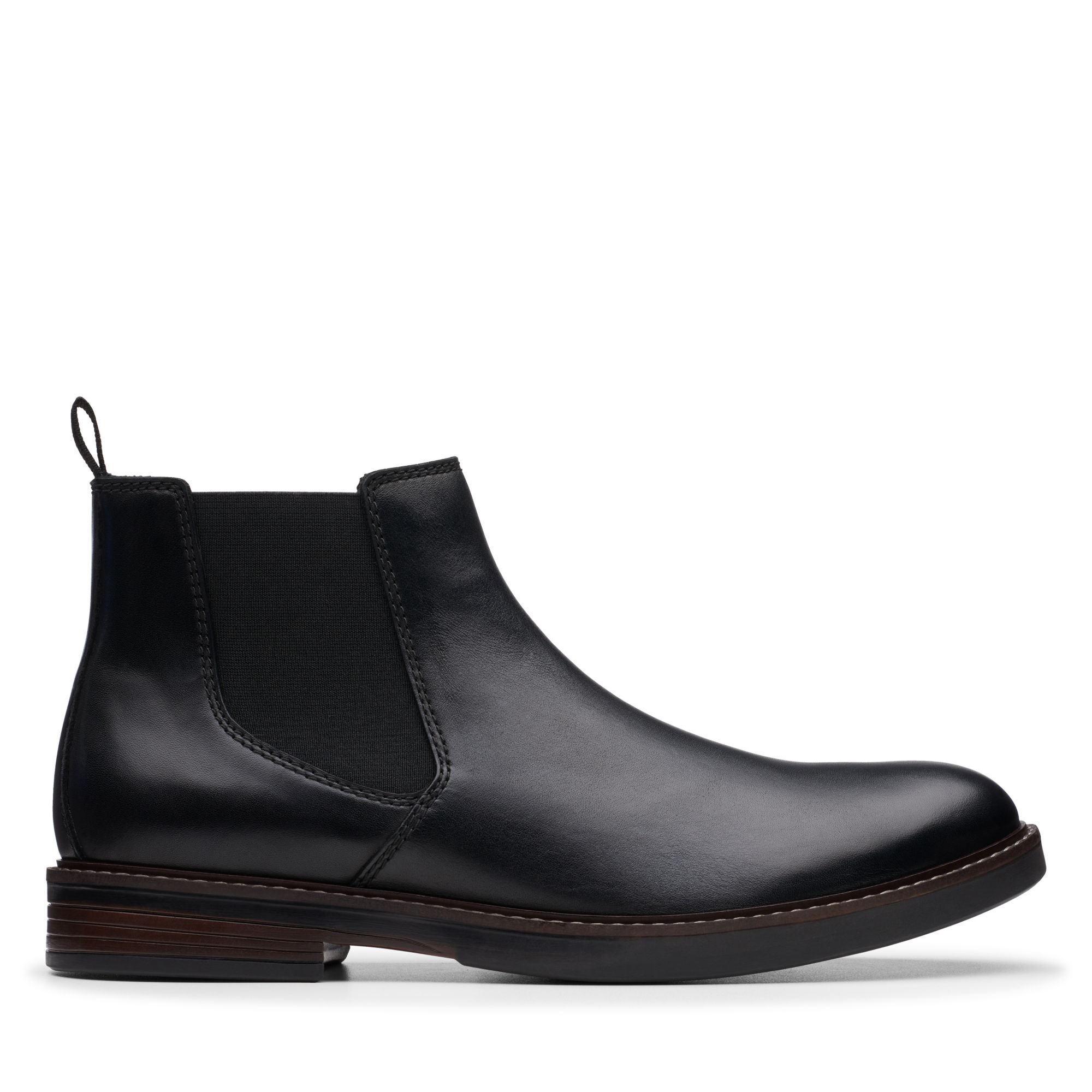New Collection - Women and Men | Clarks