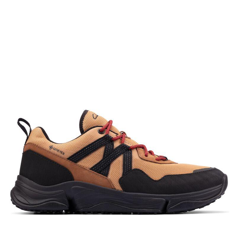 aleación Sillón Nuevo significado  Men's GORE-TEX Boots | Clarks