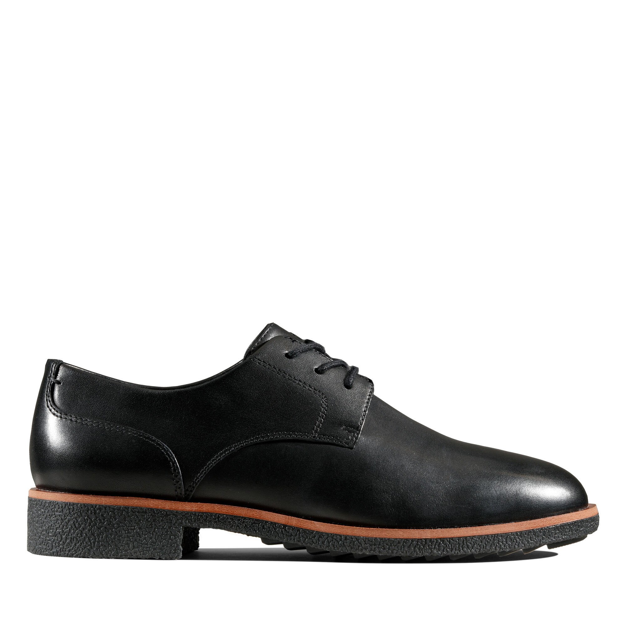 Women's Brogues Shoes | Clarks