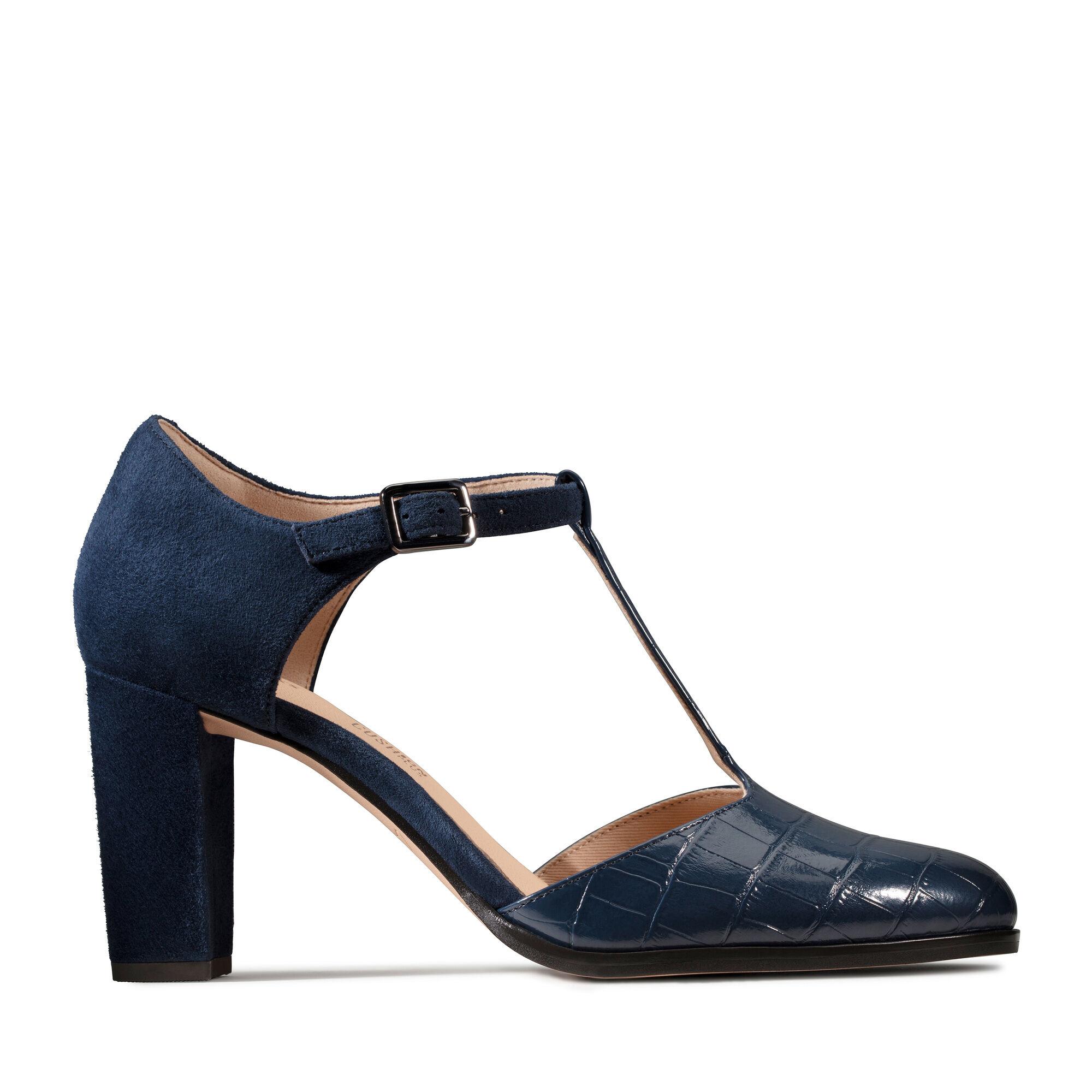 Hommes Clarks Originals Désert London Chaussures à Bordeaux Coupe G