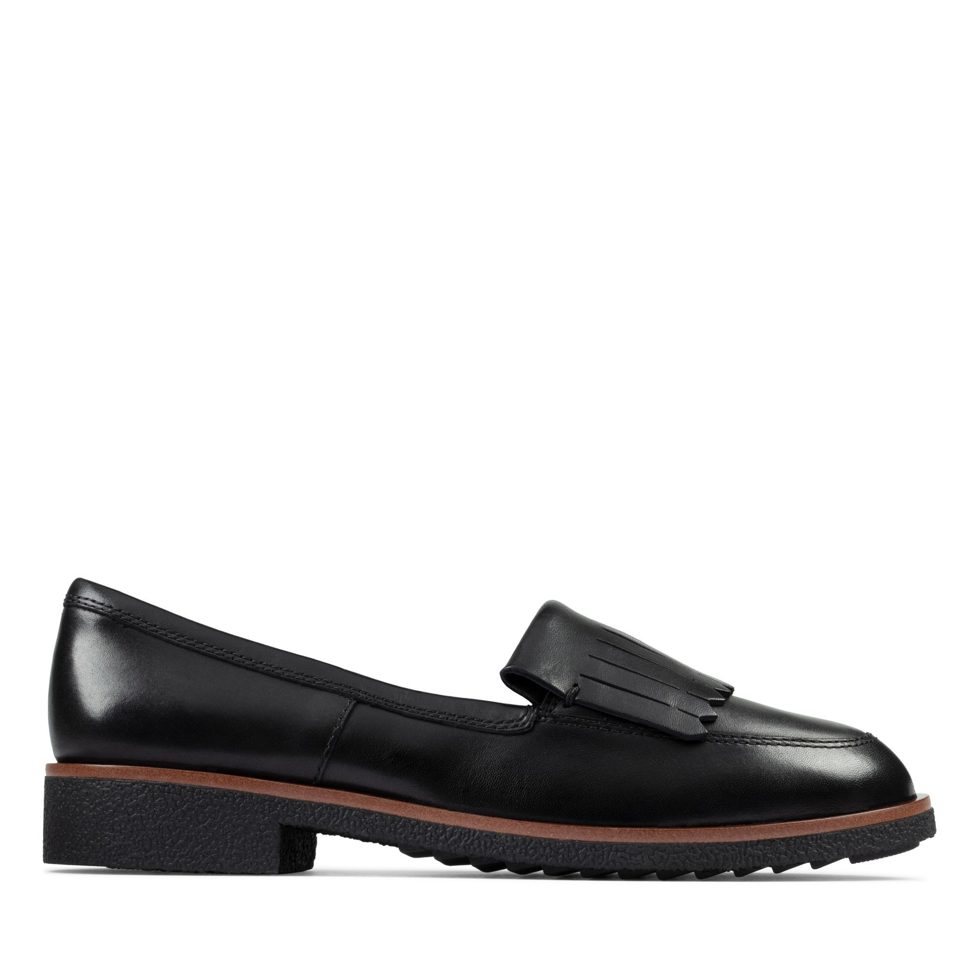 Women's Loafers Shoes   Clarks