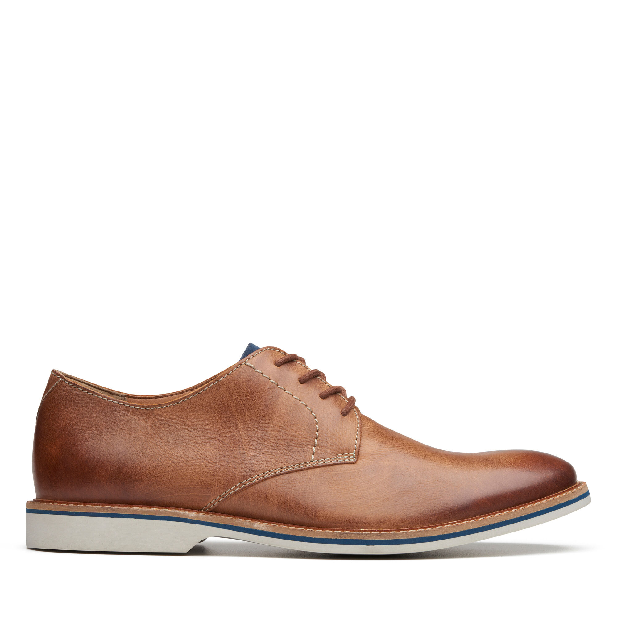 Men's Casual Shoes | Clarks