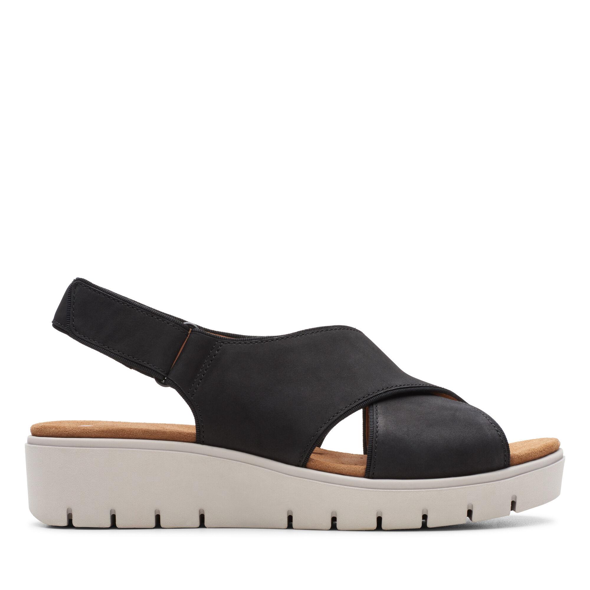 Women's Sandals | Clarks