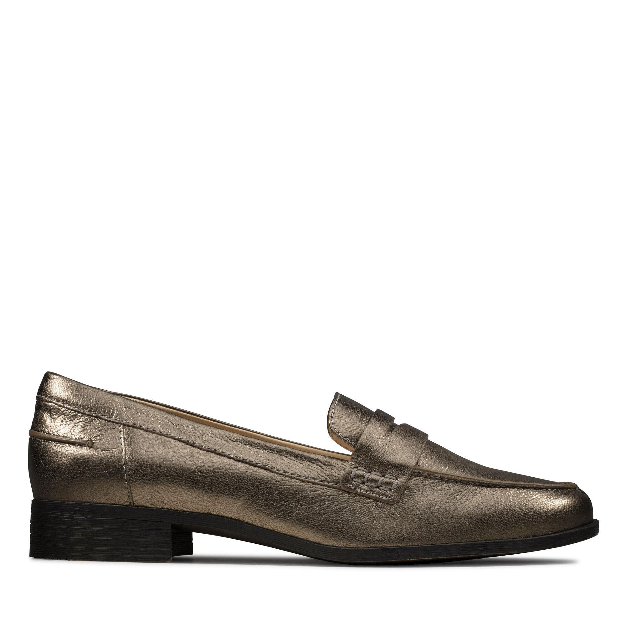 golf bosque hoy  Zapatos para Hombre Clarks Originals Trigenic Flex en Gris-Cordones-Cuero  Completo control-ar.com.ar