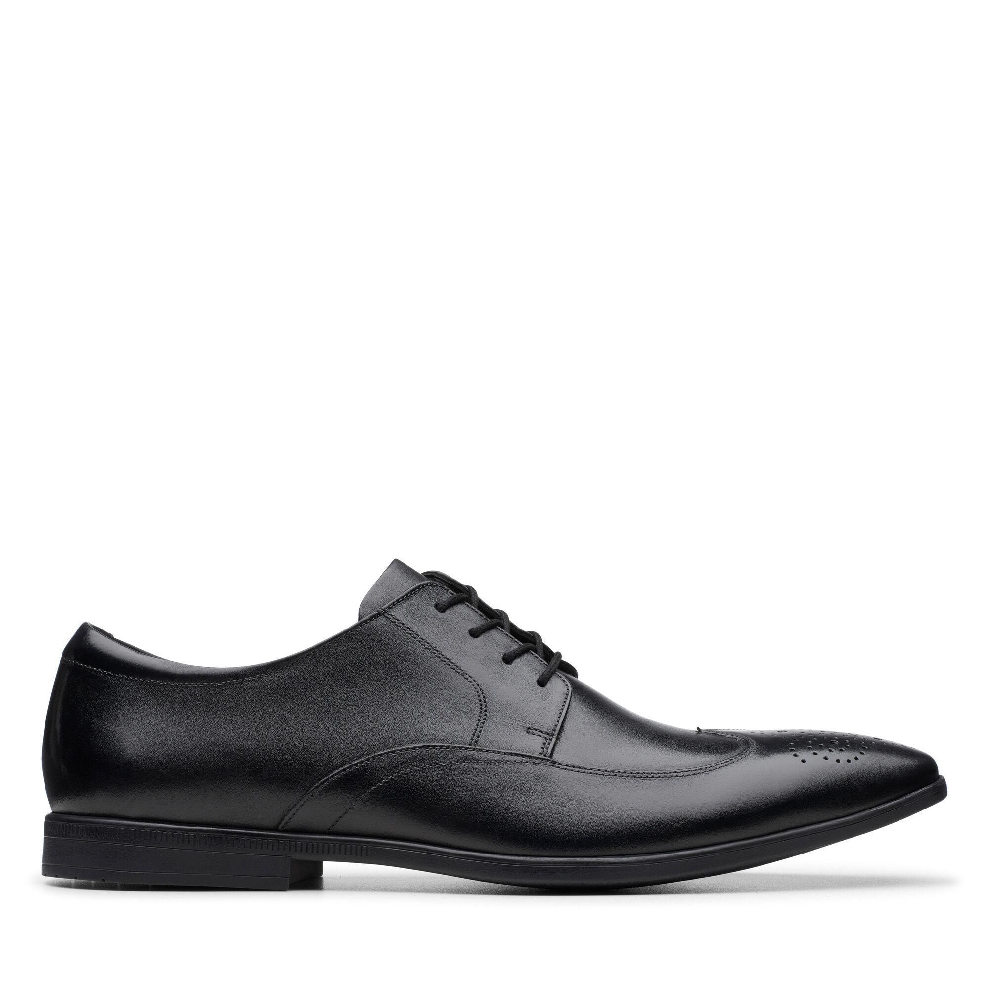 Clarks Budapester Schuhe Herren | Brogues Herren | Clarks