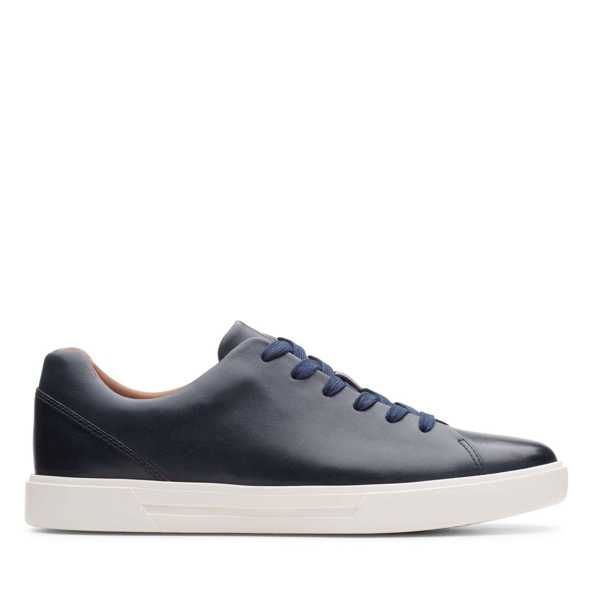 Men's Sneakers | Clarks