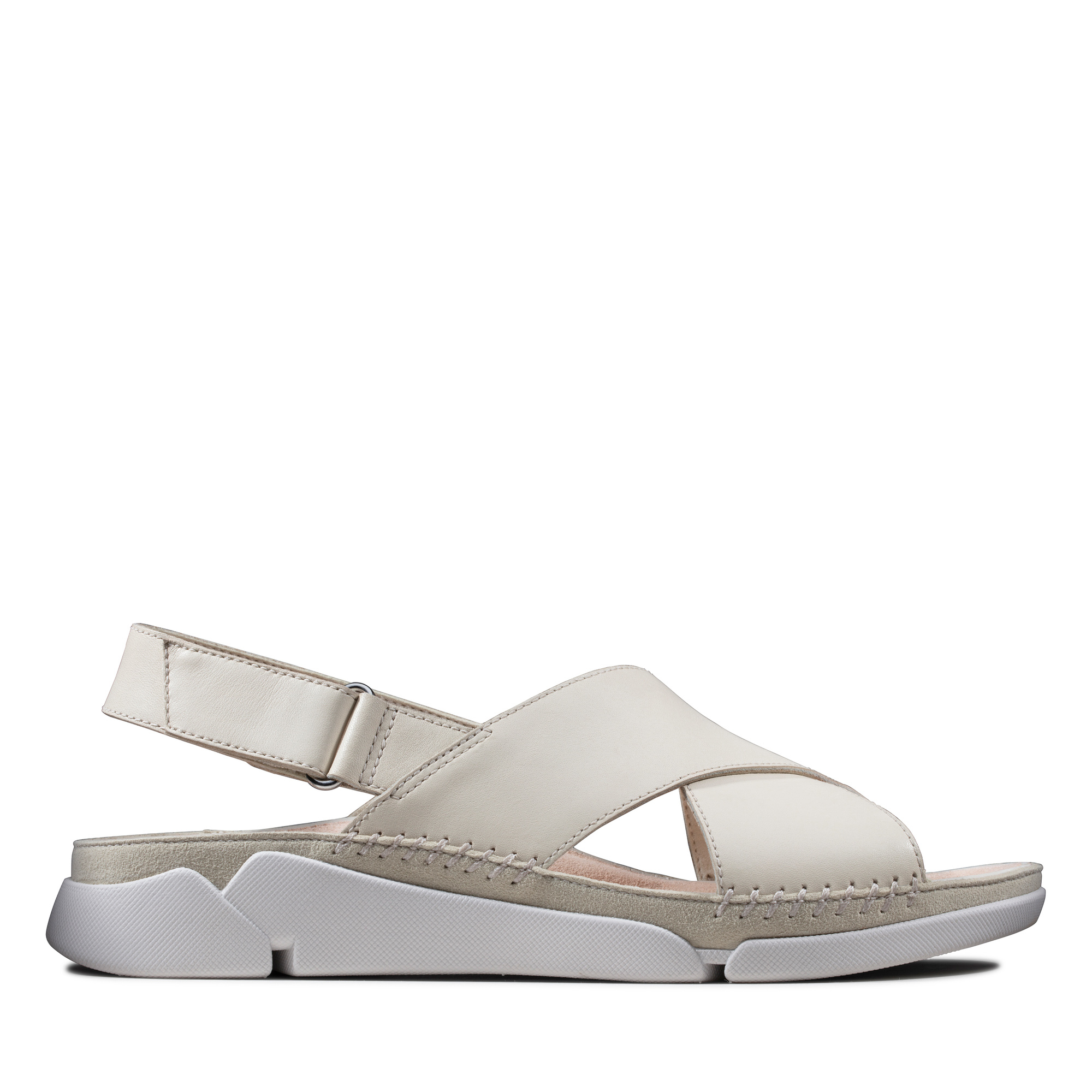 Women's Sandals | Leather Sandals | Free Delivery and