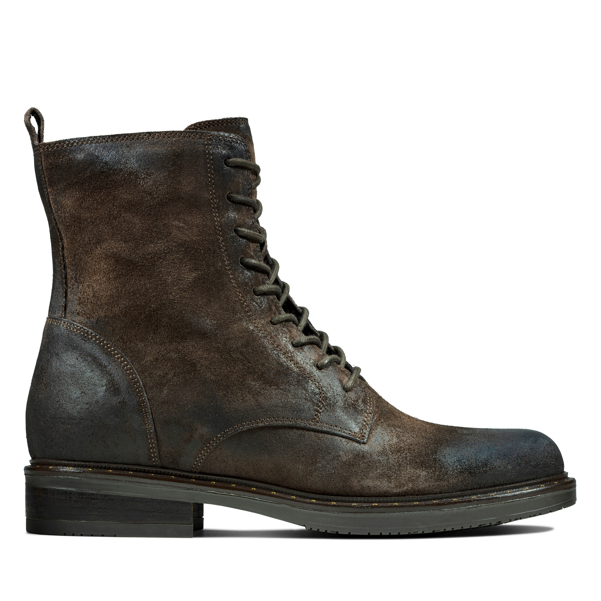 Stiefeletten Damen | Ankle Boots Damen | Clarks