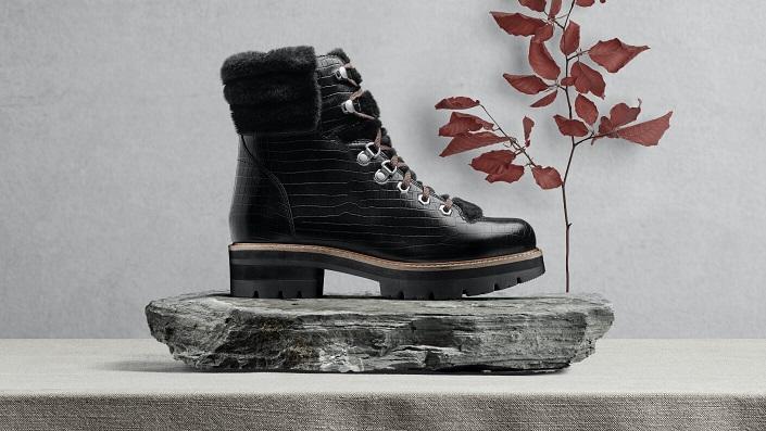 Espectáculo hogar retorta  Clarks Shoes Official Site | Shop Shoes for Men, Women, and Kids