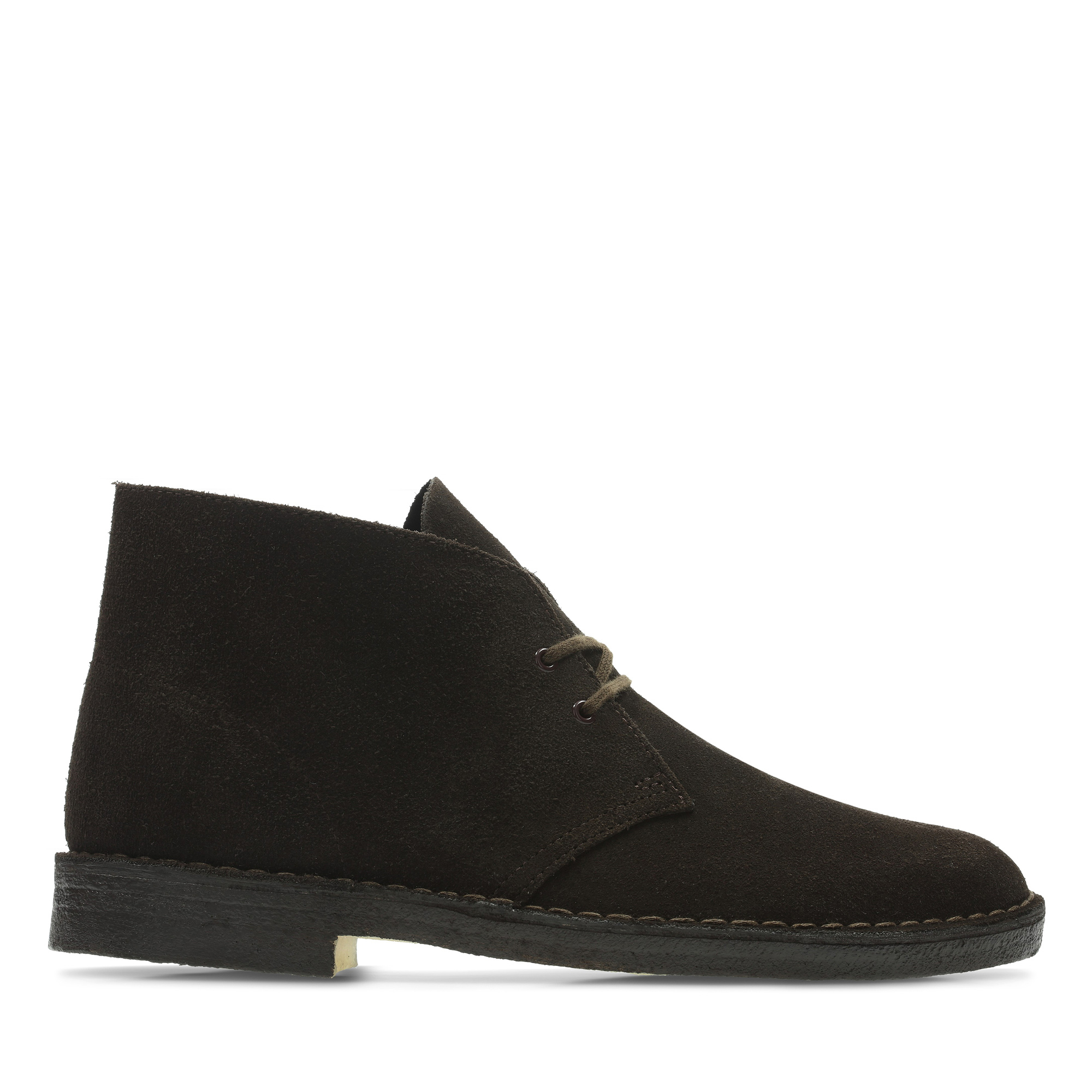 Men's Collection | Shoes and Boots Shop Online | Clarks