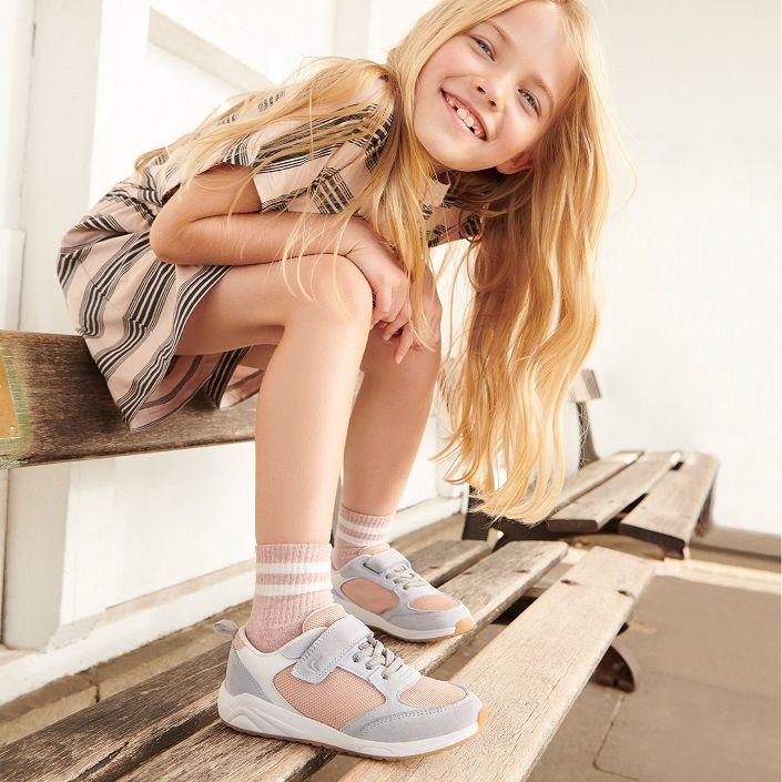 Official Clarks Online Boutique Designersko  Designer Shoes