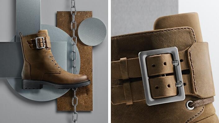 Clarks Shoes Official Site   Shop Shoes