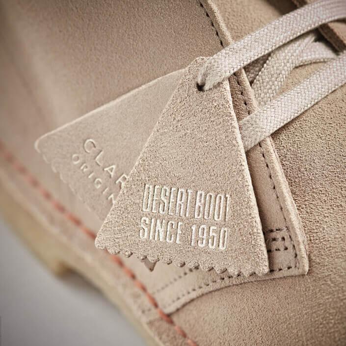 temperamento Joya Iniciar sesión  Clarks | Página Oficial | Zapatos mujer, hombre y niño