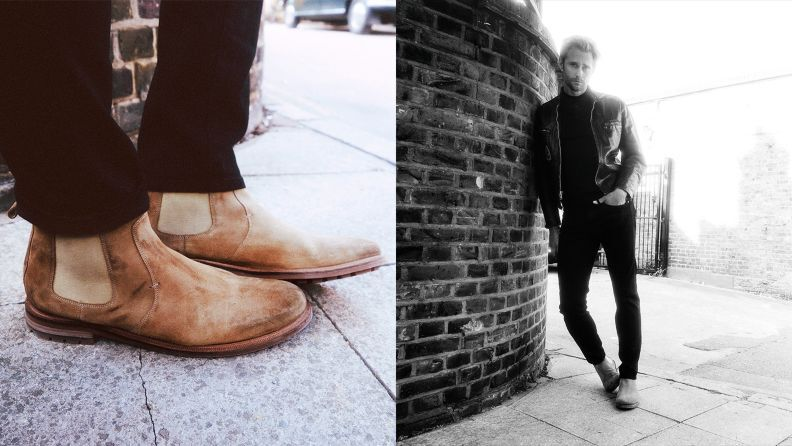 Men's Collection   Shoes and Boots Shop Online   Clarks