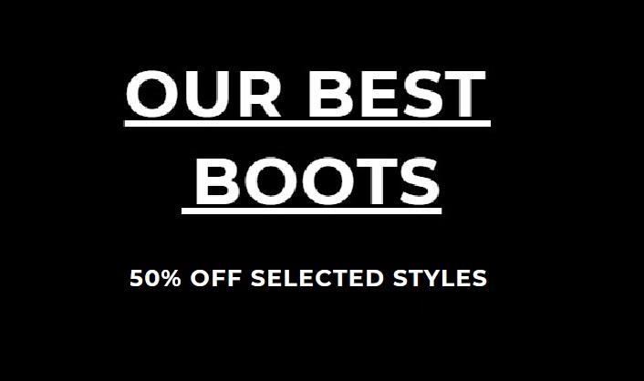 Official Clarks Online Boutique   Designer Shoes